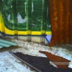 pict0150juli-12k_paulienvanderbel